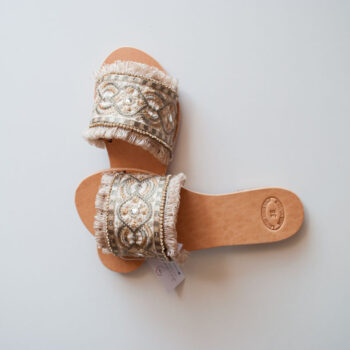 Bohemian-Sandals,Leather-Sandals,-Amphitrete