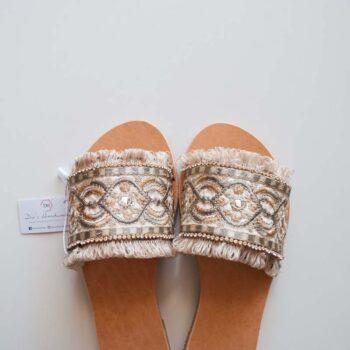 3a719d9094900 Bohemian Sandals