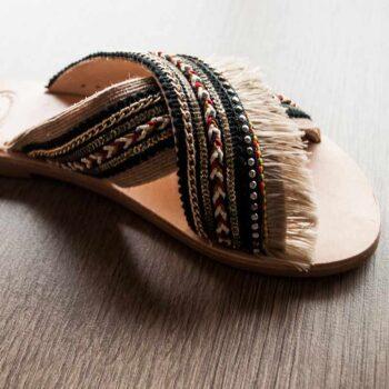 fd2ad2f972464 Handmade Leather Sandals