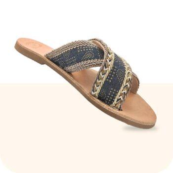 Σανδάλι-Γυναικείο-Αθηνά-κεντρική2-Sandals