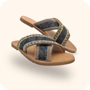 Σανδάλι-Γυναικείο-Αθηνά-μαζί-Sandals