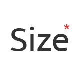 size icon-04-04