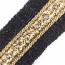three_straps_5_icon