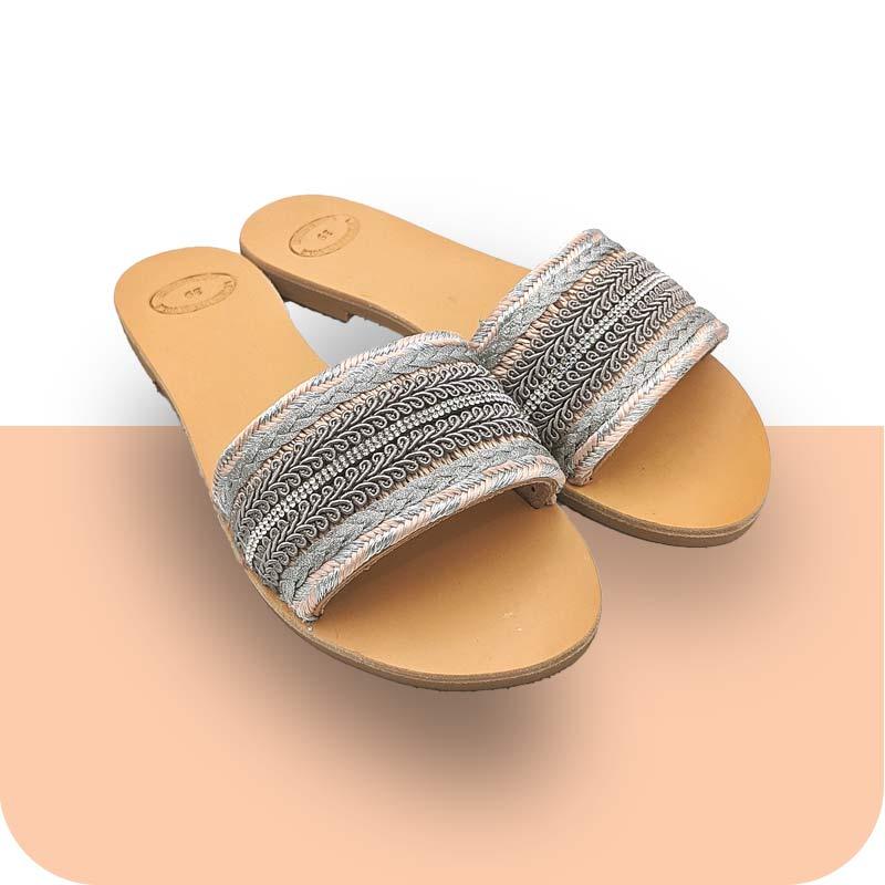 Σανδάλι-Γυναικείο-Αθηνά-dio-Sandals-Recovered