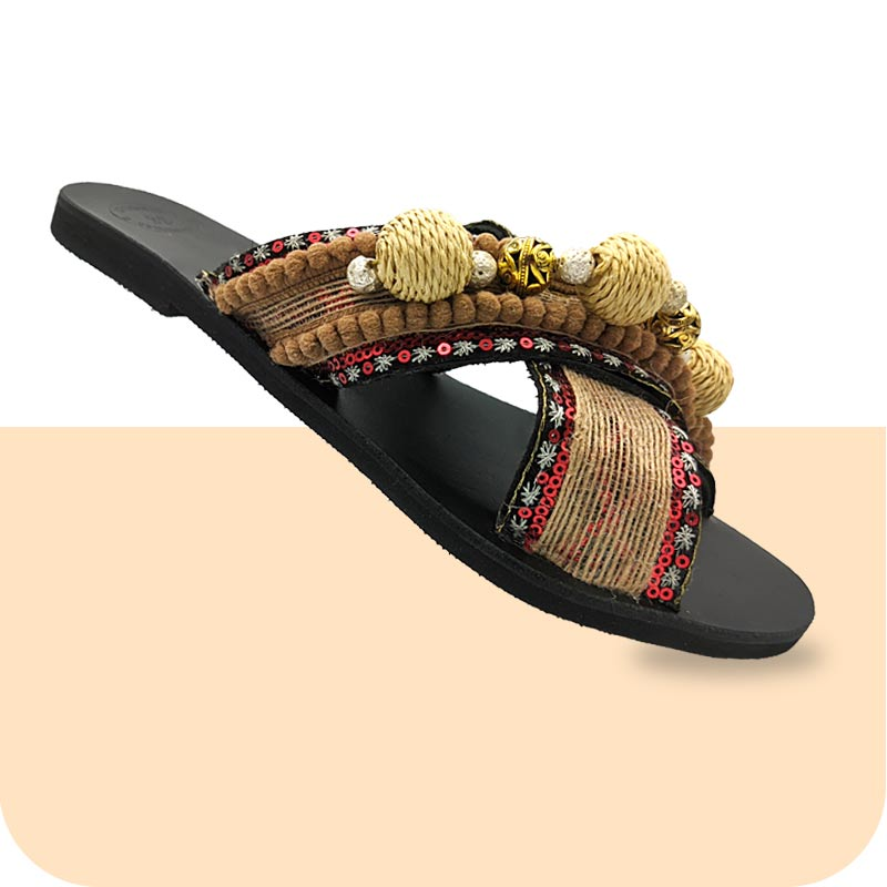 Σανδάλι-Γυναικείο-Αφροδίσια-κεντρική