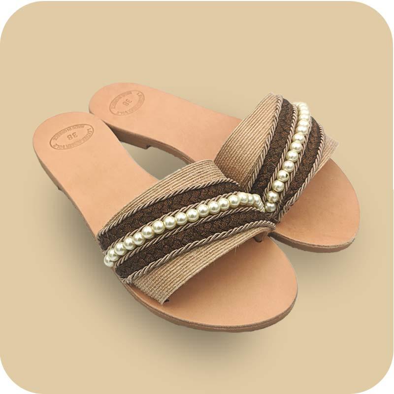 Σανδάλι-Γυναικείο-Εόλια---δυο-Sandals