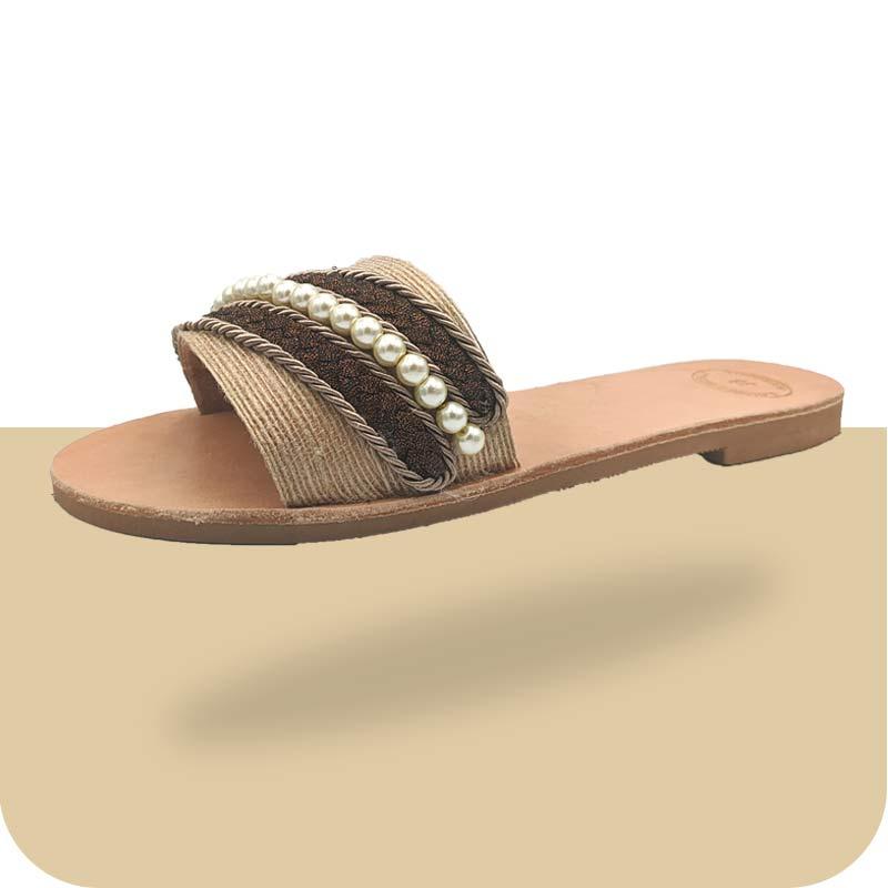 Σανδάλι-Γυναικείο-Εόλια---κεντρική-Sandals