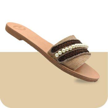 Σανδάλι-Γυναικείο-Εόλια---κεντρική2-Sandals