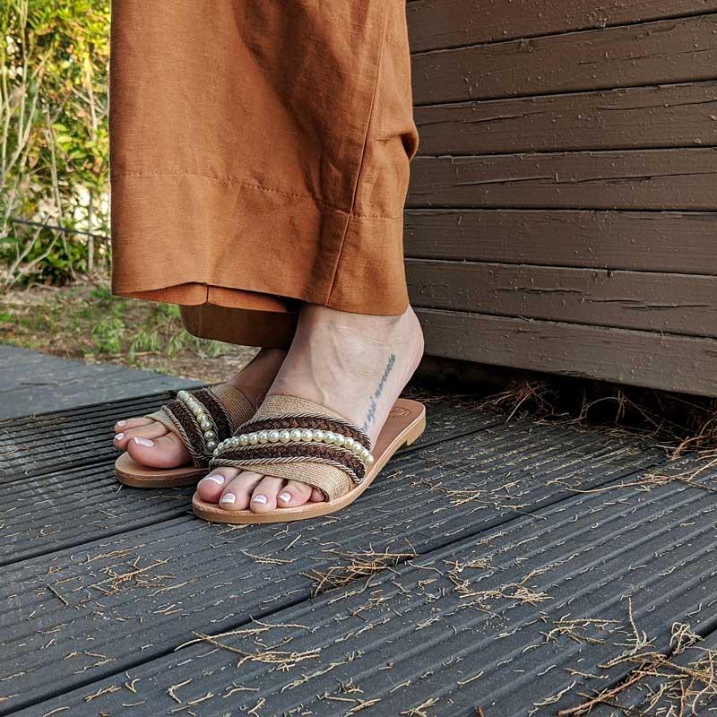 Σανδάλι-Γυναικείο-Εόλια---μαζι-Sandals-promo1
