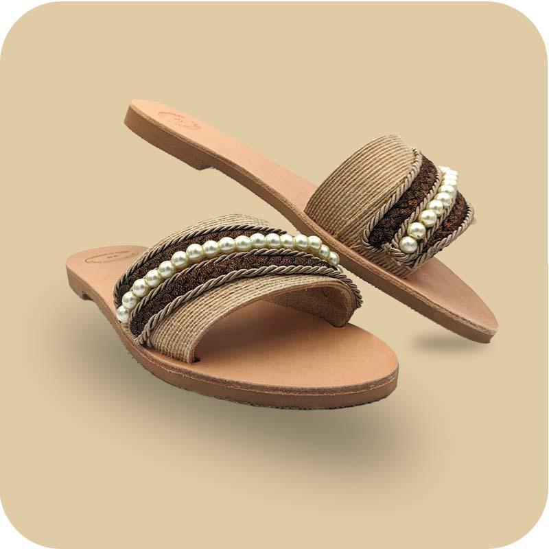 Σανδάλι-Γυναικείο-Εόλια---μαζι-Sandals