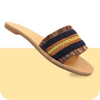 Σανδάλι-Γυναικείο-Νεφελη-κεντρική2-Sandals-Recovered