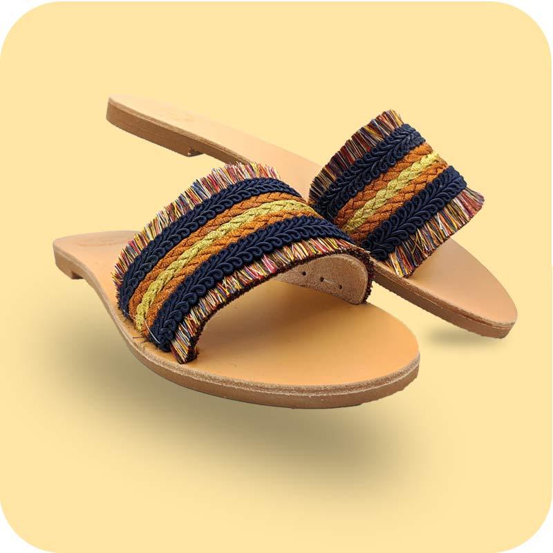 Σανδάλι-Γυναικείο-Νεφελη-μαζι-Sandals