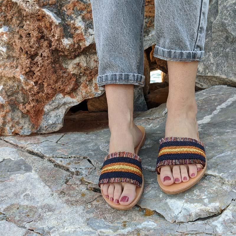 Σανδάλι-Γυναικείο-Νεφελη-promo1--Sandals