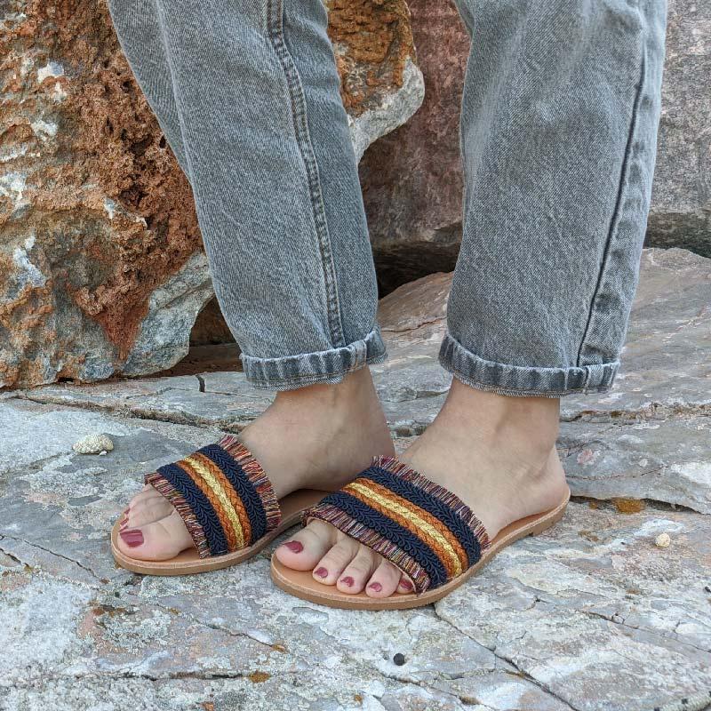 Σανδάλι-Γυναικείο-Νεφελη-promo2--Sandals