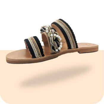 Σανδάλι-Γυναικείο-Σαπφω-κεντρική-Sandals