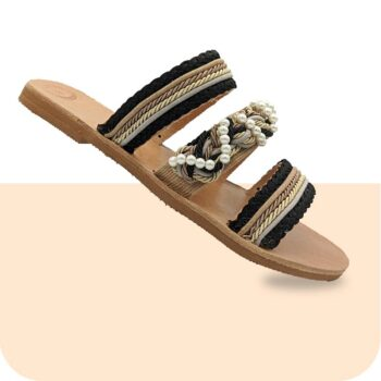Σανδάλι-Γυναικείο-Σαπφω-κεντρική2-Sandals