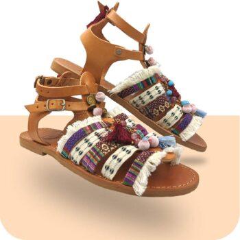 Σανδάλι-Γυναικείο-Aphelia-mazi-Sandals