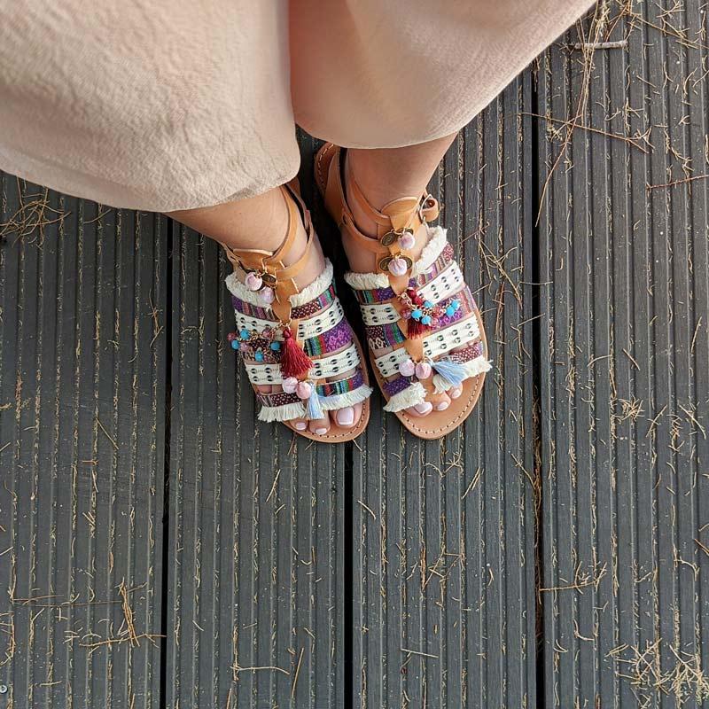 Σανδάλι-Γυναικείο-Aphelia-promo1-Sandals