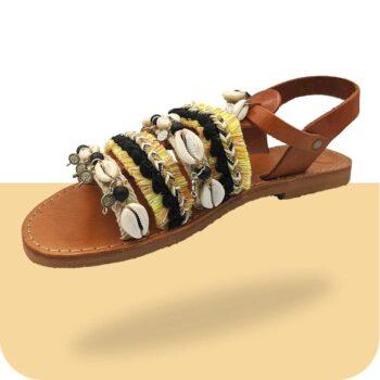 Σανδάλι-Γυναικείο-Callisto-κεντρική-Sandals