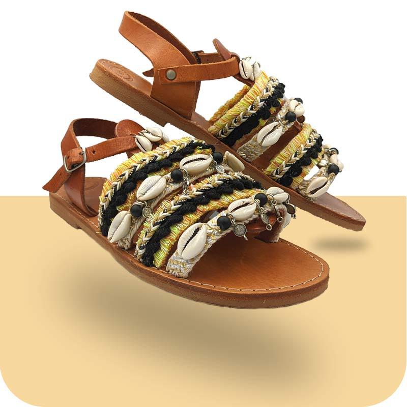 Σανδάλι-Γυναικείο-Callisto-mazi-Sandals