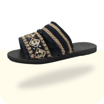 Σανδάλι-Γυναικείο-Clio-κεντρική-Sandals