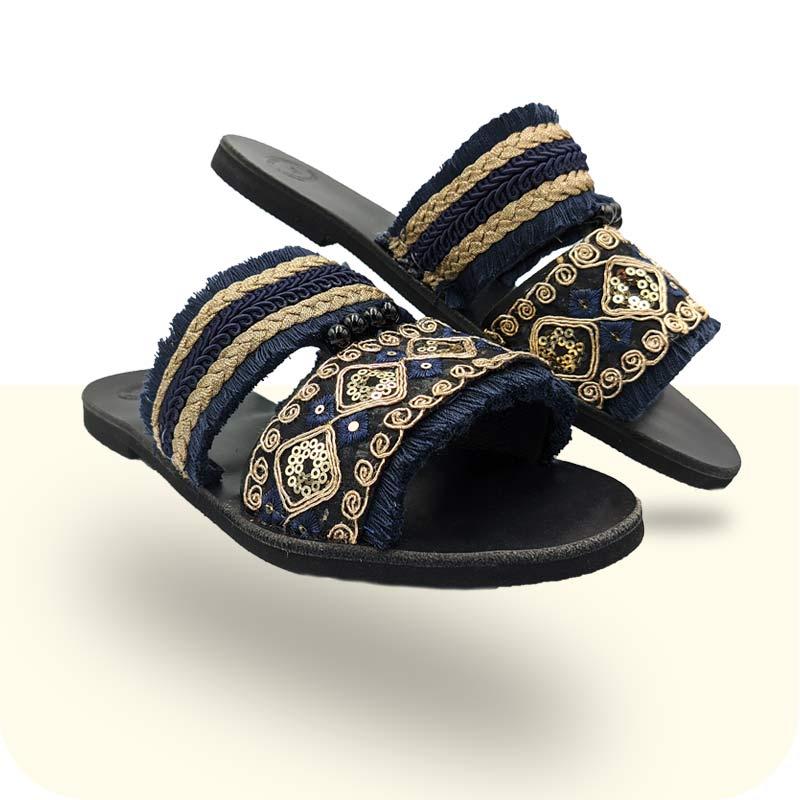 Σανδάλι-Γυναικείο-Clio-μαζι-Sandals