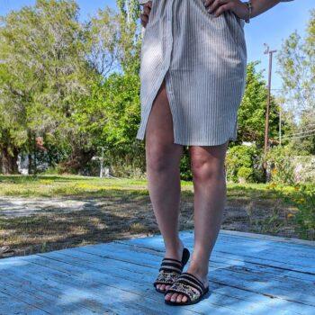 Σανδάλι-Γυναικείο-Clio-promo2-Sandals