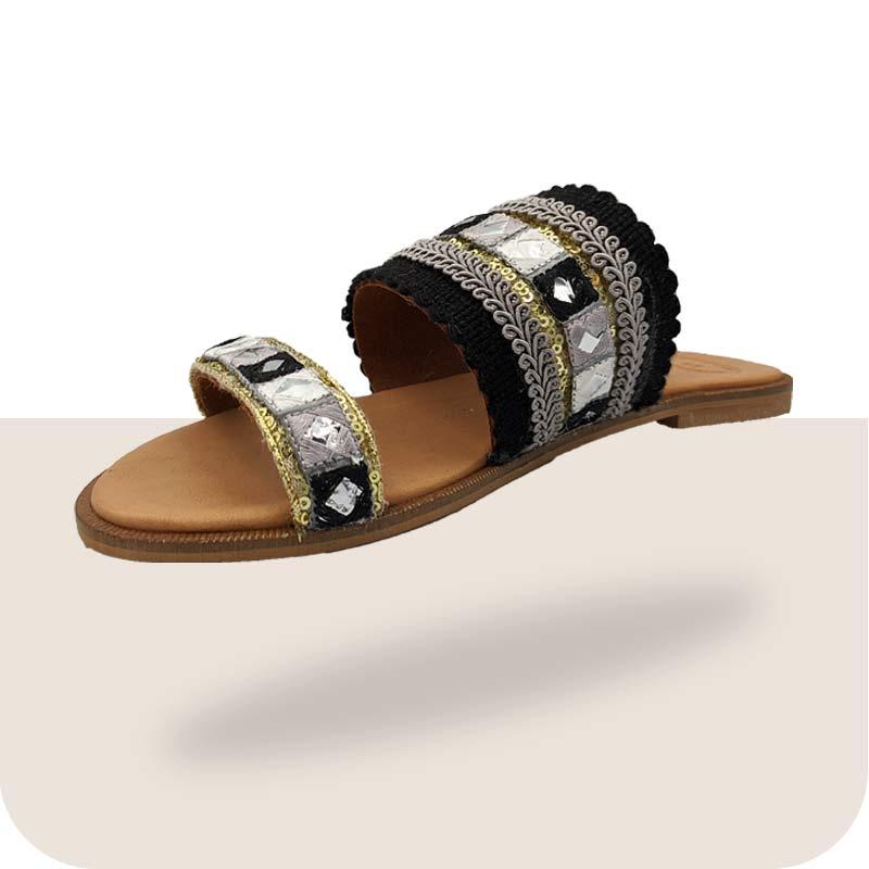 Σανδάλι-Γυναικείο-Enelia-κεντρική-Sandals