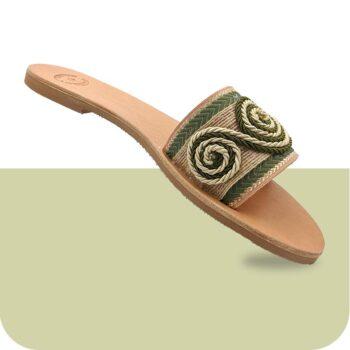 Σανδάλι-Γυναικείο-Eolis-κεντρική2-Sandals