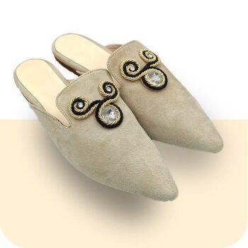 Σανδάλι-Γυναικείο-Femine-δυο-Sandals