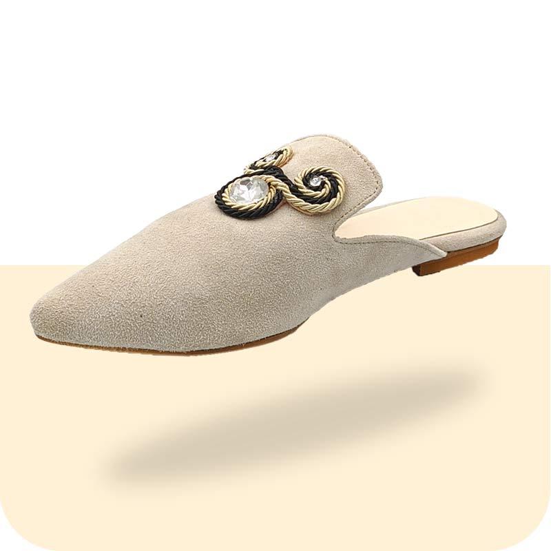 Σανδάλι-Γυναικείο-Femine-κεντρική-Sandals