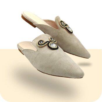 Σανδάλι-Γυναικείο-Femine-μαζι-Sandals