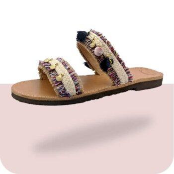 Σανδάλι-Γυναικείο-Ioloi-κεντρική-Sandals
