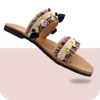 Σανδάλι-Γυναικείο-Ioloi-κεντρική2-Sandals