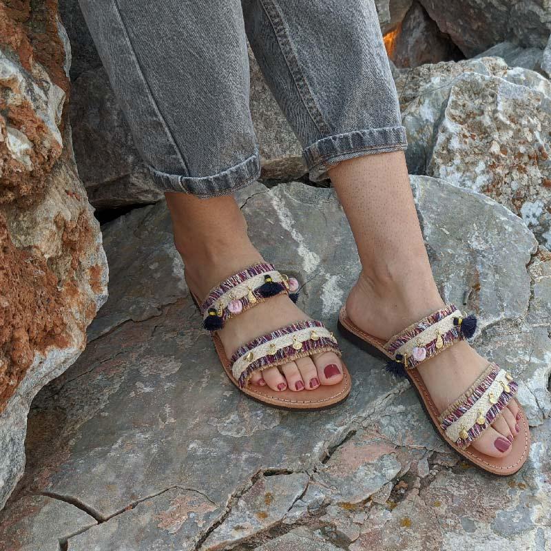 Σανδάλι-Γυναικείο-Ioloi-προμο1-Sandals