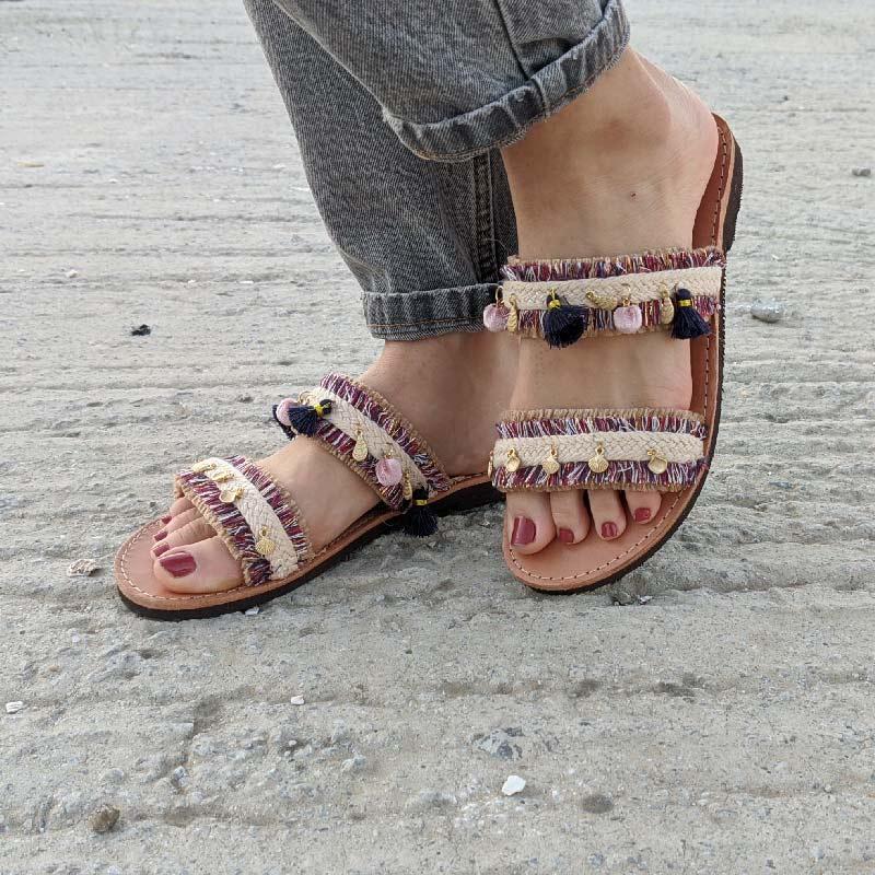 Σανδάλι-Γυναικείο-Ioloi-προμο2-Sandals