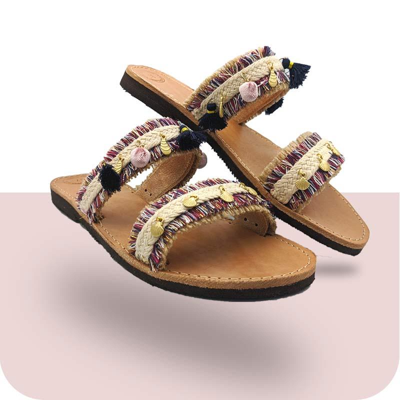 Σανδάλι-Γυναικείο-Ioloi-mazi-Sandals