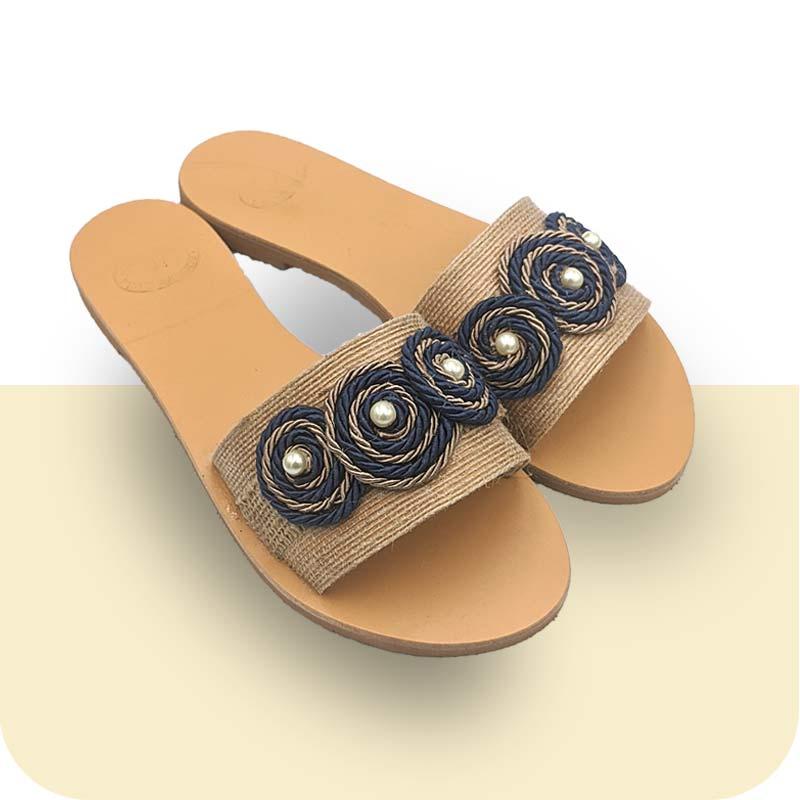 Σανδάλι-Γυναικείο-Knosso-δυο-Sandals