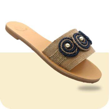 Σανδάλια-Γυναικεία-Knosso-κεντρική2-Sandals