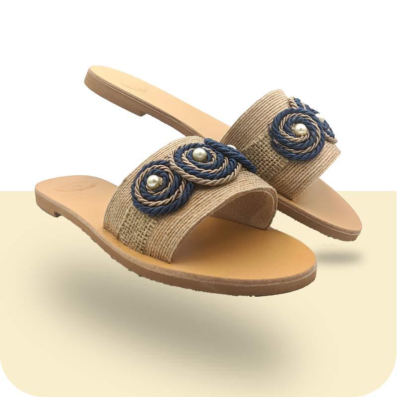 Σανδάλι-Γυναικείο-Knosso-μαζι-Sandals