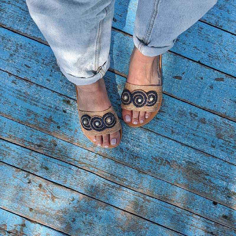 Σανδάλι-Γυναικείο-Knosso-promo1-Sandals