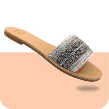 Σανδάλι-Γυναικείο-Penelope-κεντρική2-Sandals
