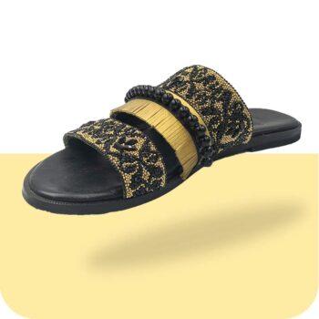 Σανδάλι-Γυναικείο-Selene-κεντρική-Sandals