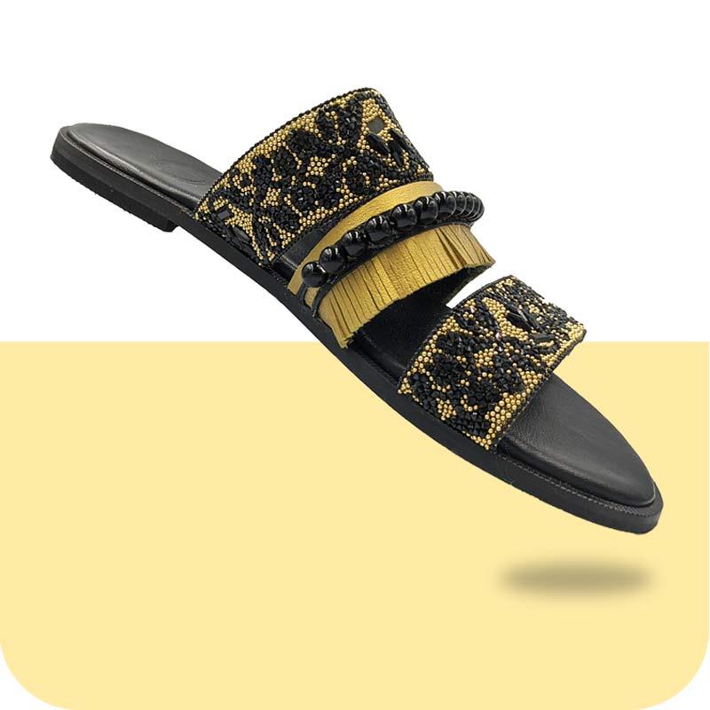 Σανδάλι-Γυναικείο-Selene-κεντρική2-Sandals