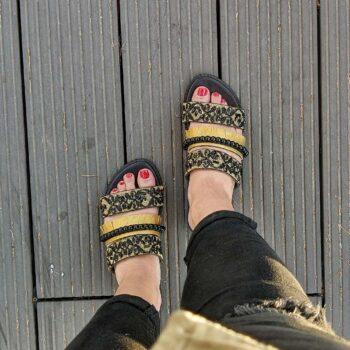 Σανδάλι-Γυναικείο-Selene-promo1-Sandals