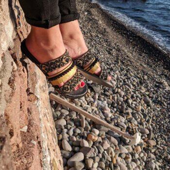 Σανδάλι-Γυναικείο-Selene-promo2-Sandals