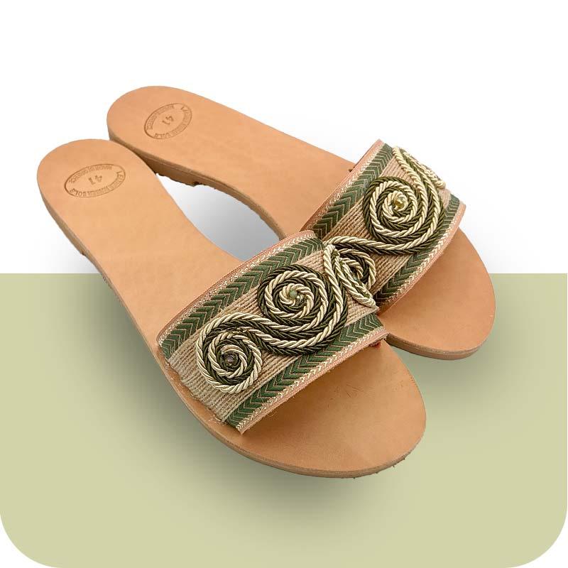 Σανδάλι-Γυναικείο-eolis-δυο-Sandals