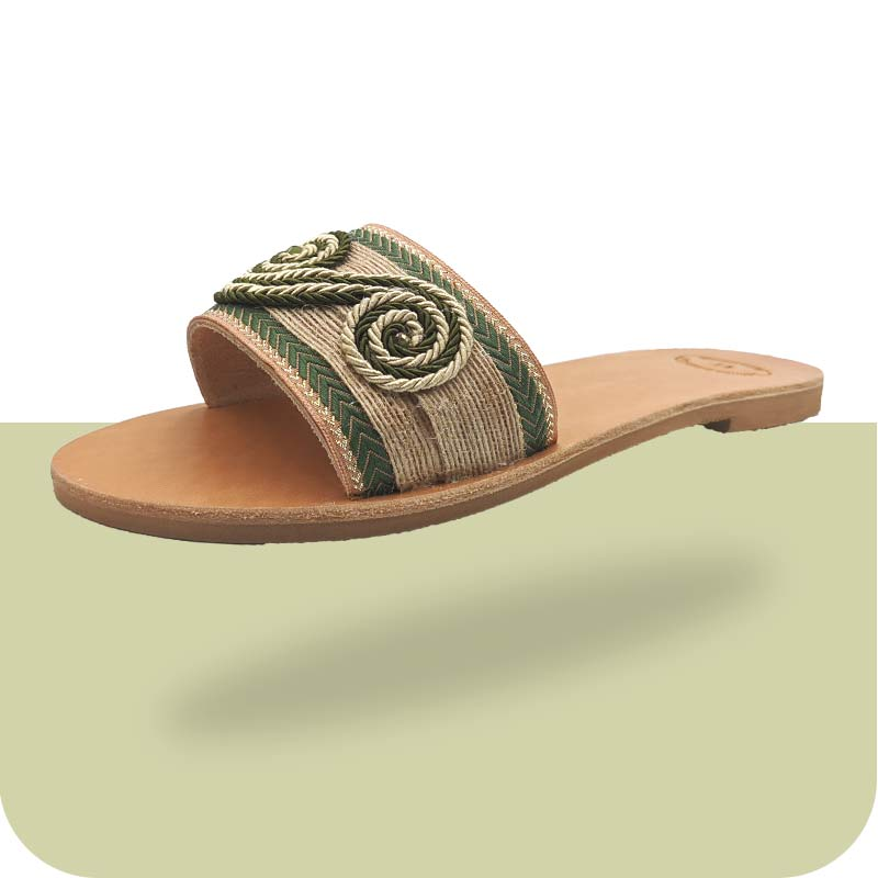 Σανδάλι-Γυναικείο-eolis-κεντρική-Sandals