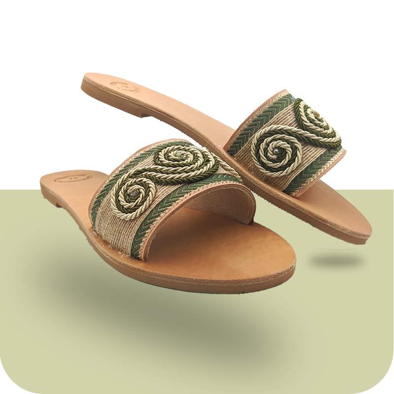 Σανδάλι-Γυναικείο-eolis-μαζι-Sandals