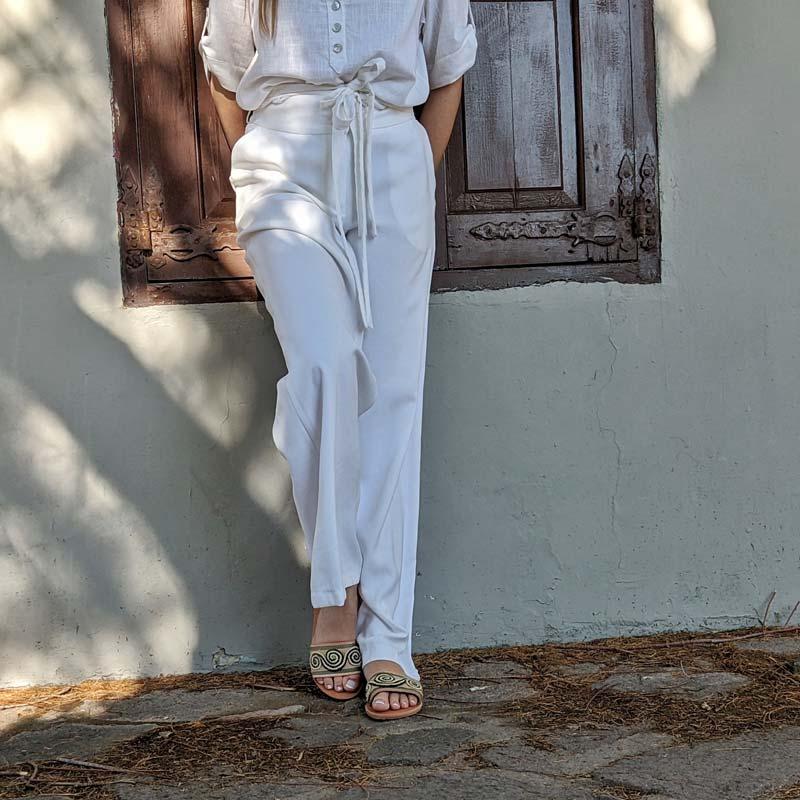 Σανδάλι-Γυναικείο-eolis-promo1---Sandals